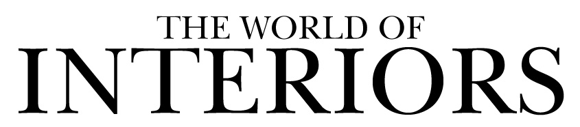WOI_logo